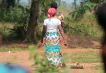 WHO announces plan for 'profound transformation' following sexual abuse allegations in DR Congo