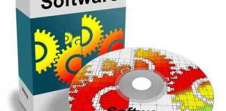 Choose A Software That Works Best For Your Business
