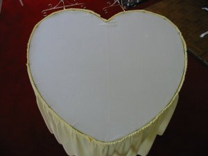 Heart_full