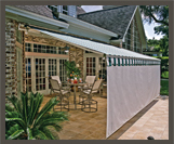 sunesta retractable awning