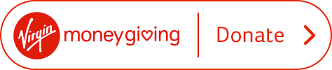 Donate via Virgin Money Giving