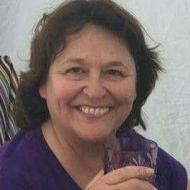 Sue Rollo
