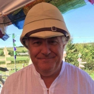 Dave Goodhand