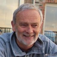 Brian Hixson