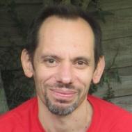 Andres Peratta