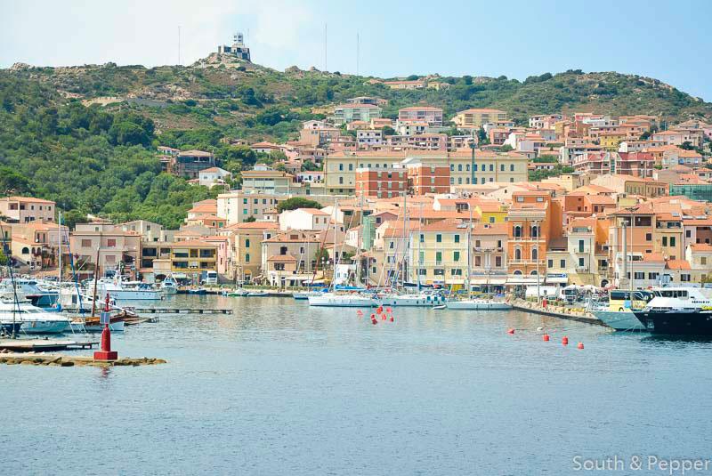 9 tips voor een topvakantie op Sardinië