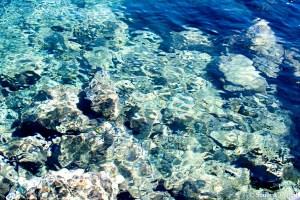 Reisverslag Ionische Eilanden Ithaki