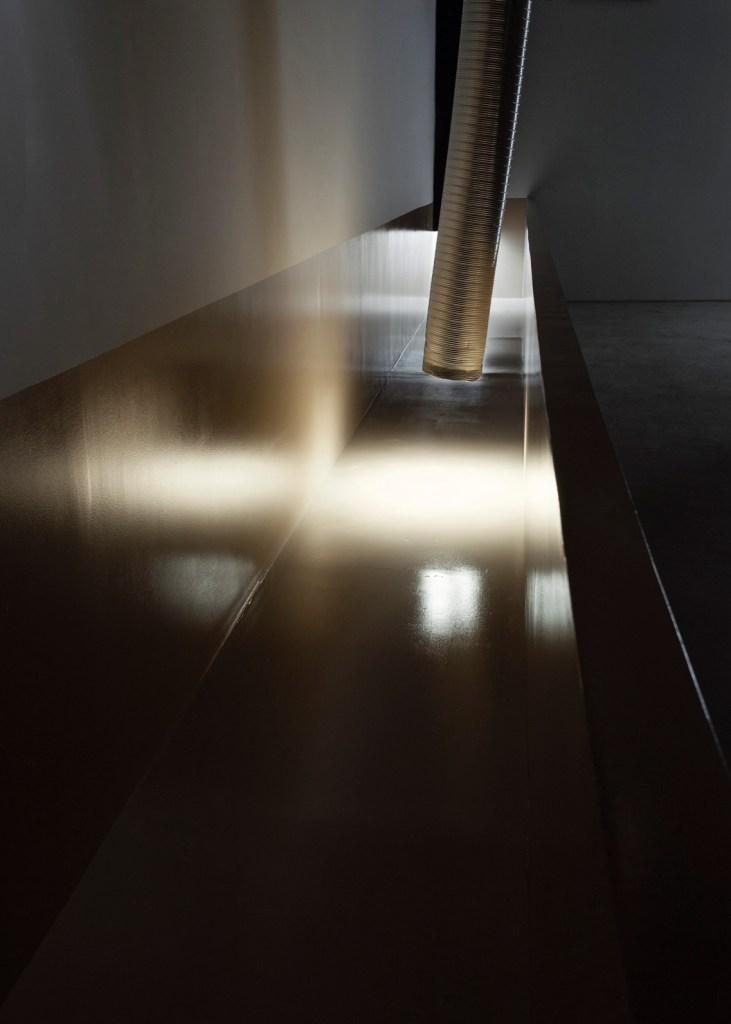 BJ14_wet-light_install10