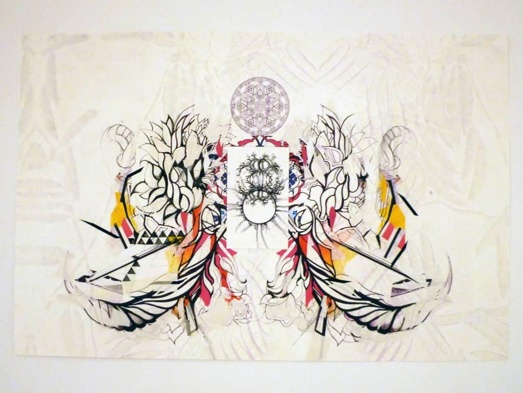 eleni-kotsoni-,-drawing-,-3