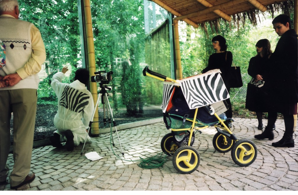 haghighian_present but 4