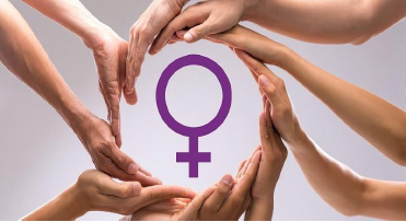 Promoting Women Safety, why we need to expand our understanding of women 's safety