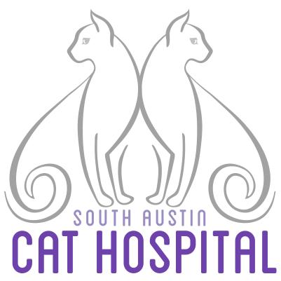 South Austin Cat Hospital