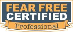 FF Certified Professional Logo jpg