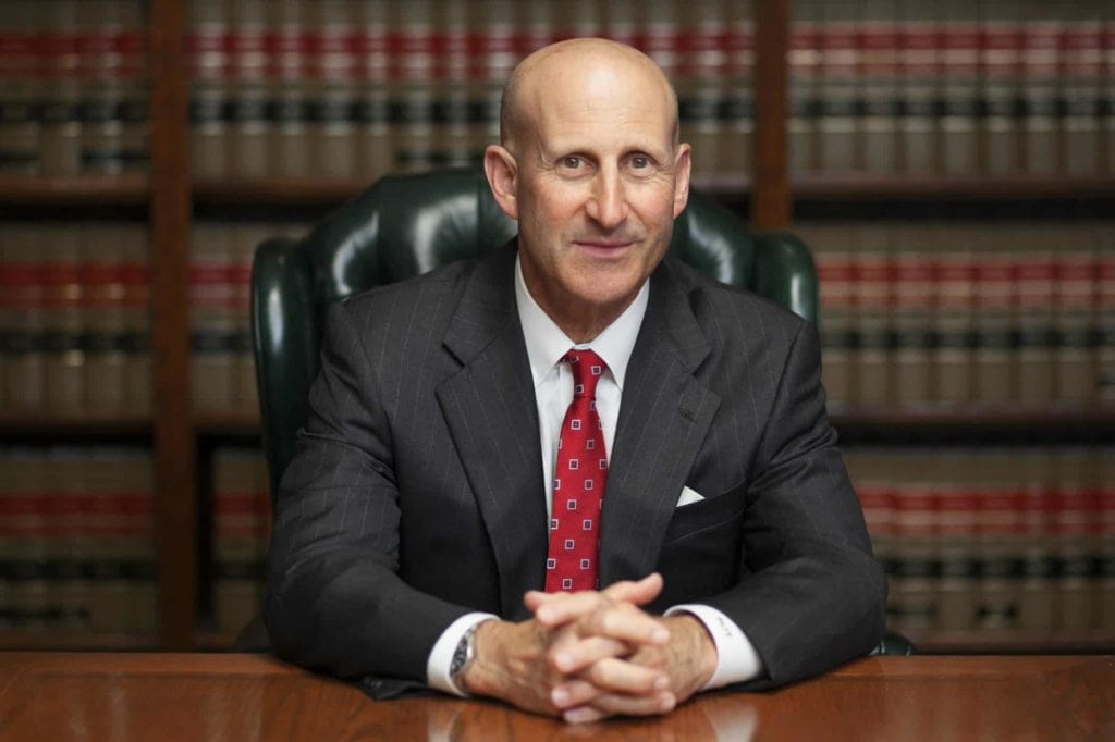 As a former special prosecutor for the los angeles da's office and board certified criminal law specialist. South Bay Criminal Law Defense – Defense Lawyers Southern