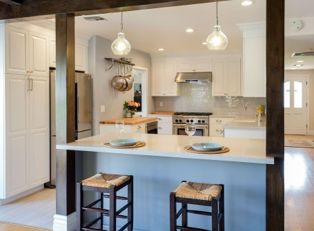 kitchen_RPVtransitional1_1950_wide
