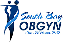South Bay OB-GYN