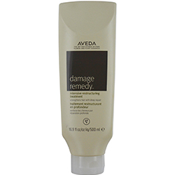 DAMAGE REMEDY INTENSIVE RESTRUCTURING TREATMENT 16.9 OZ