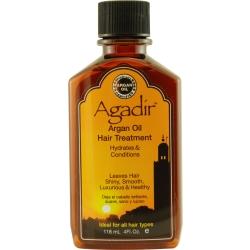 ARGAN OIL HAIR TREATMENT 4 OZ