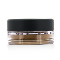 BareMinerals All Over Face Color - Warmth --1.5g/0.05oz