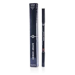Smooth Silk Eye Pencil - # 02 Red --1.05g/0.037oz