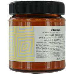 ALCHEMIC GOLDEN CONDITIONER 8.45 OZ