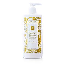 Clear Skin Probiotic Cleanser (Acne Prone Skin) --250ml/8.4oz