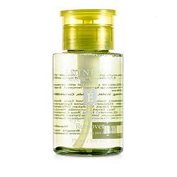 Herbal Eye Make Up Remover --150ml/5.07oz