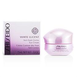 White Lucent Anti-Dark Circles Eye Cream --15ml/0.53oz