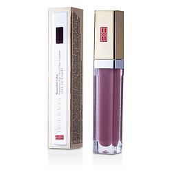 Beautiful Color Luminous Lip Gloss - # 13 Royal Plum --6.5ml/0.22oz