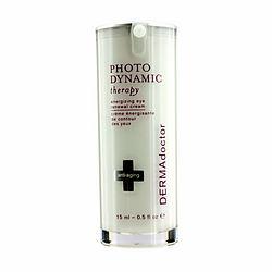 Photodynamic Therapy Energizing Eye Renewal Cream --15ml/0.5oz