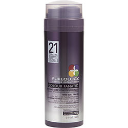 COLOUR FANATIC INSTANT DEEP CONDITIONING MASK 5 OZ