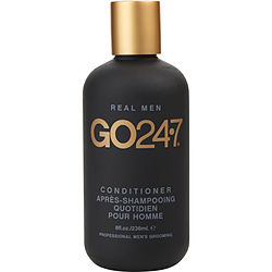 GO247 CONDITIONER 8 OZ