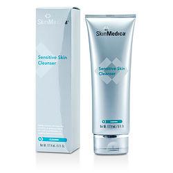 Sensitive Skin Cleanser--177.44ml/6oz