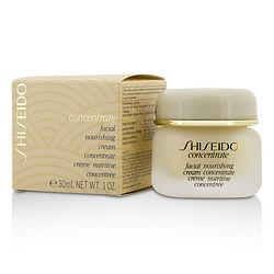 Concentrate Nourishing Cream --30ml/1oz