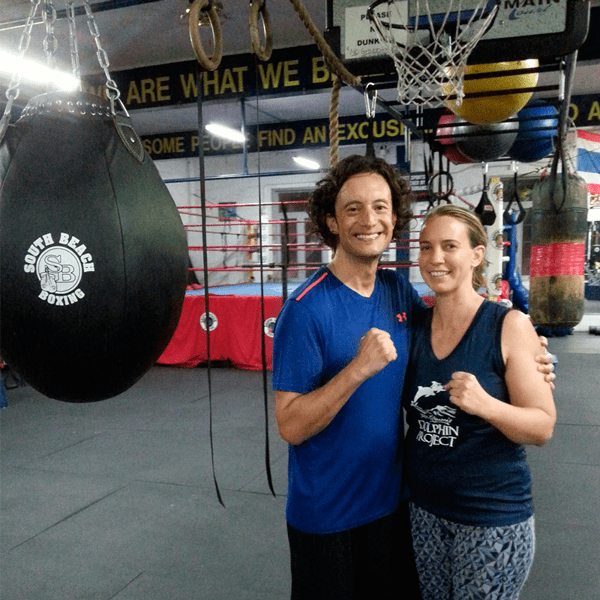 success stories SBB south bech boxing