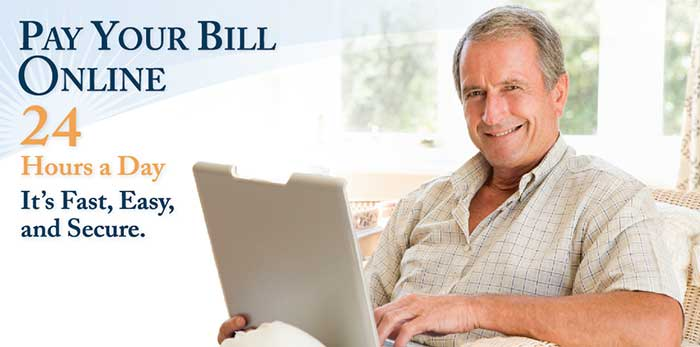 Pay Your Bill Online South Beach Dental