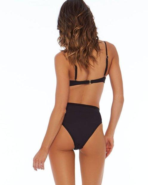 L*Space Ridin' High Krissy Underwire Bikini | http://bit.ly/2h1GxeR