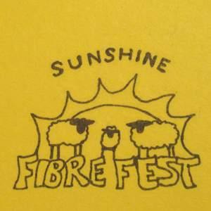 Sunshine Fibre Fest