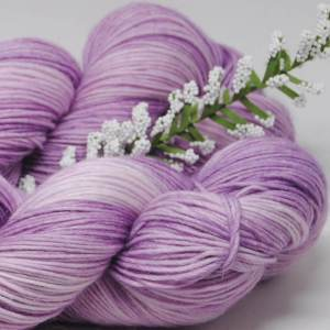 Lavender Mist Tonal