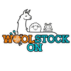 WoolStock Fibre Fest