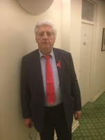 alasdair-supporting-world-aids-day