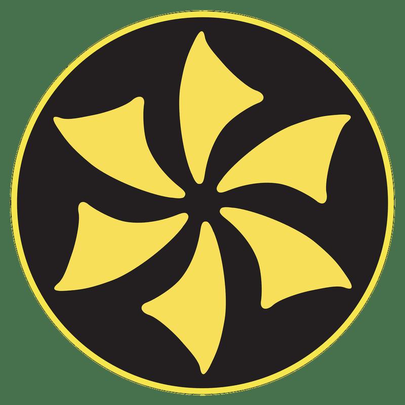 Ribeiro Jiu-Jitsu Academy South Bend