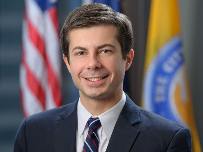 South-Bend-Mayor-Pete-Buttigieg