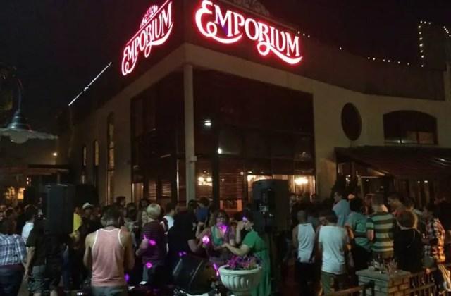 Guerrilla-Gay-Bar-Emporium-