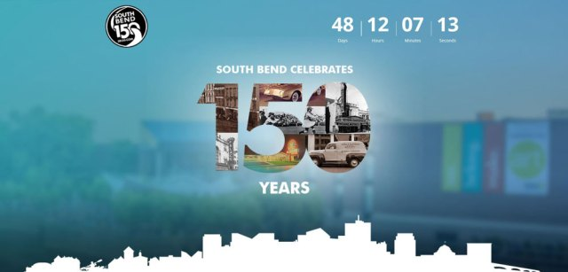 South-Bend-150