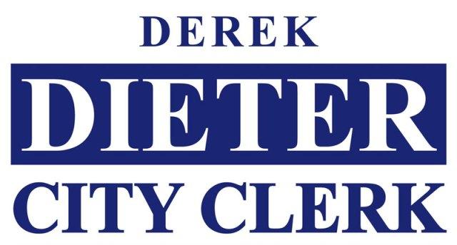 derek-dieter-city-clerk