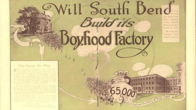 boyhood-factory