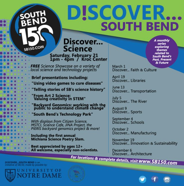 southbend-science