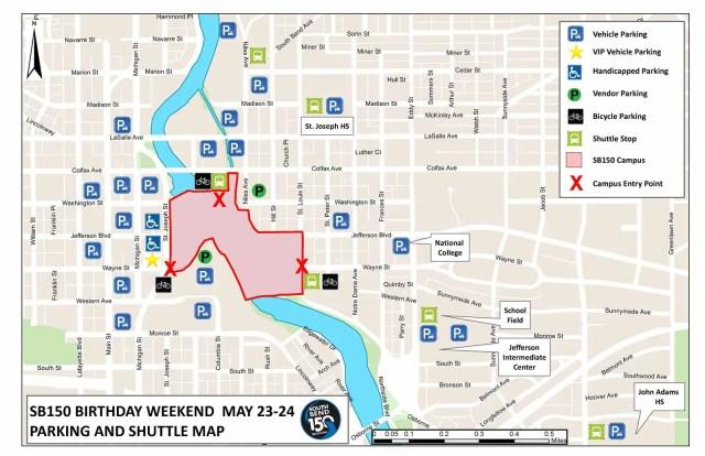 SB150-parking-map