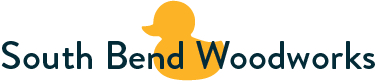 South Bend Woodworks Logo